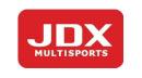 JDX롯데백화점 미아점에서 능력있고 역량있는 매니저님 모십니다