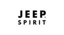 jeep 2001아울렛 분당점 매니저 구합니다.