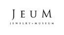 (급) 현대백화점 무역점 쥼(로즈몽/뚜아후아) 주얼리 매장 직원 구인
