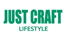 롯데백화점 동탄점에서 주 5일 아르바이트를 구합니다.