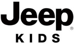 jeep 키즈  송파 현대가든파이브점  매니저 구합니다.
