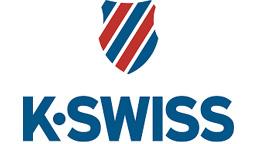 뉴코아일산점 케이스위스 중간관리자 구인합니다.