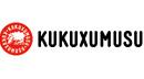 쿠쿠스무스 카페 홈플러스 상봉점 판매직원 구함