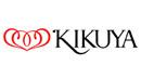 [롯데백화점 청량리점] Kikuya 팝업스토어 알바생 모집