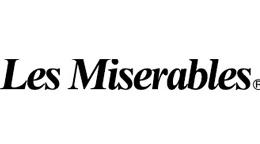 [[ 현대백화점 가든시티점 ]] 구찌 레미제라블 샵마스터 채용