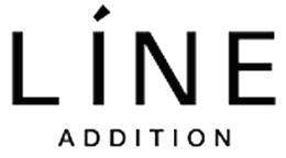 라인(LINE) 롯데아울렛 청주점 직원구함