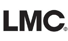 LMC 백화점 매장 중간 관리자 분을 모집합니다.