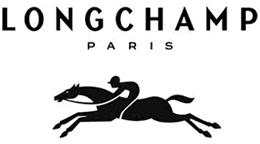 [LONGCHAMP KOREA] 롱샴 신세계 대구점 계약직(주니어) 채용