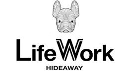 LifeWork(라이프워크) NC동수원 직영점  매니저 구인