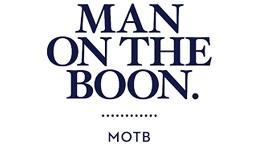 맨온더분 (MOTB) 남성 이태리 편집샵 스타필드 고양 에서 함께할 직원을 찾습니다.