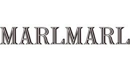 신세계 강남 직영점 MARLMARL 베이비 기프트샵 시니어님 모집