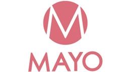 롯데백화점 청량리점에서 MAYO 브랜드 스포츠 매장에서 함께할 둘째사원/파트알바직원을 구인합니다.