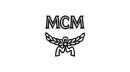 신세계충청점 MCM매장  경력직구인