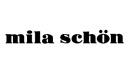 밀라숀(Mila schon)에서 참신한 경력/신입 세일즈 스텝을 찾습니다.(직영매장)