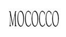 [W몰 가산] 모코코 여성의류 / 중간관리 채용