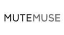 [MUTESMUSE] 신세계강남점 뮤트뮤즈 판매 계약직 채용 - 주니어