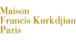 ( 신규오픈 ) Maison Francis Kurkdjian. 메종프란시스커정 [ 롯데백화점 잠실점 ] 니치향수( 매/둘/막 )