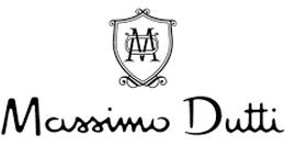 [주5일연2400만+커미션]massimo dutti(마시모두띠) 하남스타필드 매장 사원 모집
