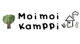 모이모이깜피  NC몰 구로점 중간관리자 구인