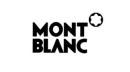 [Montblanc(몽블랑)]  충청 현대백화점 계약직