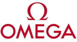 [스와치그룹코리아] 오메가 OMEGA 정규직 (판매직) 채용 모집 (현대 대구 BTQ)