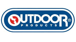 (주)원더플레이스  OUTDOOR PRODUCTS  (하남 스타필드) 신규 매장 직원채용