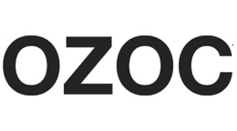 OZOC 뉴코아 동수원점 중간관리 매니저 구인