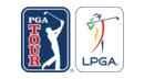 LPGA/ PGA골프웨어 강남신세계 경력직모집