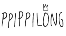 [모다아울렛 김천구미점]  유아동 내의브랜드 [삐삐롱] 매장 매니저님을 모십니다.