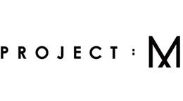 롯데구리아울렛 프로젝트M 중간관리자/샵매니저 구인 합니다.
