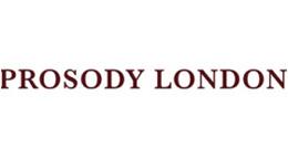 대백 프라자점 영국 니치 퍼퓸 [ 프로소디 런던 ]  장기 아르바이트 모집