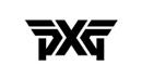 롯데본점  PXG 골프웨어 에서 함께 일할 직원을 구합니다^-^