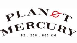 [대전세이/정규직전환/급여제] 신규런칭 Outdoor) Planet Mercury 점장후보자 및 Staff 모집