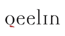케어링 그룹 파인 주얼리브랜드 [QEELIN]에서  함께할 가족을 찾습니다 - 롯데면세점 월드타워점 신규 오픈