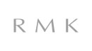 RMK 화장품 아르바이트 채용 (롯데백화점 센텀시티점)