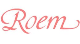 로엠(Roem) 모다아울렛 행담도점 매니저님 모십니다.