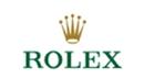 [롯데백화점] 롤렉스(ROLEX) , 튜더(TUDOR)에서 경력사원, 신입사원을 모집합니다.