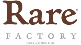 Rare Factory(레어팩토리) 여주 프리미엄 아울렛 아르바이트 모집