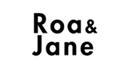 로아앤제인 현대프리미엄아울렛 대전점 중간매니저 모집합니다.