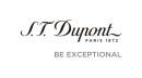 S.T.DUPONT여주점에서 함께 근무할 직원을 찾습니다.