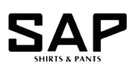 뉴코아 괴정점 SAP(셔츠앤팬츠)에서 함께 근무 할 매니저 구인합니다.