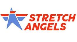 [주5일,교대근무]스트레치엔젤스 신세계강남점 주니어직원 구합니다