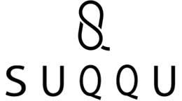 (신규오픈) 신세계 백화점 강남 스쿠 (SUQQU) 코스메틱 직원  채용