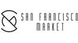 신세계센텀 샌프란시스코 마켓 시니어직원 구합니다