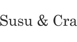 [신세계백화점 대구점]슈슈앤크라 시니어/주니어 근무자 모집