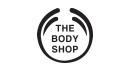 [㈜BSK코퍼레이션] THE BODY SHOP 더바디샵