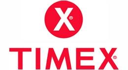 신세계 백화점 센텀시티점 판매 사원 급구 (TIMEX 시계)