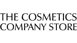 신세계아울렛 파주점 화장품 매장(에스티로더,맥,바비브라운 등)직원 모집^^