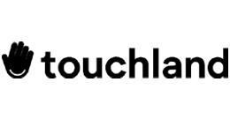 [신세계백화점 경기점] 미국 핸드케어 '터치랜드'  팝업채용(10/15~10/22)