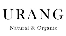 롯데백화점 본점(을지로) 2층 유랑(URANG) 매장 판매직 모집